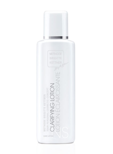 clarifying lotion 200ml