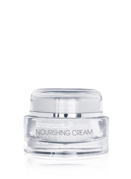 nourishing cream 50ml