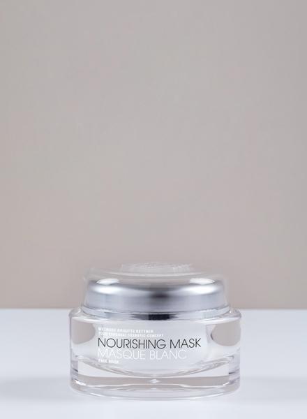nourishing mask 50ml