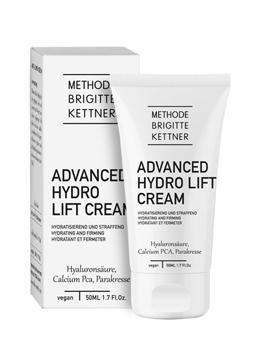 1122 Advanced Hydro Lift Cream 50ML