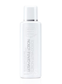 ultra-gentle lotion 200ml