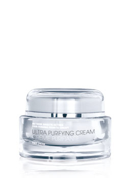 ultra pirifying cream 50ml