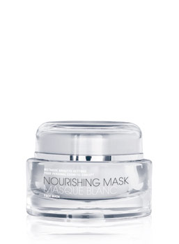 nourishing mask 50ml