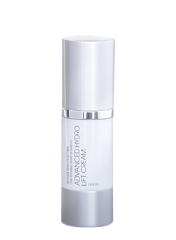 Advanced Hydro Lift Cream
