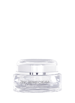 Zinc Repair Cream 15ml