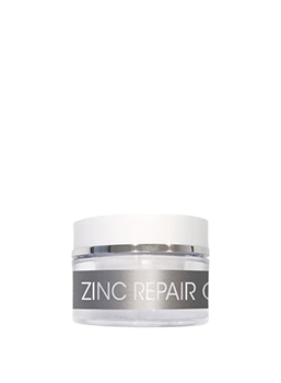 zinc repair cream 10ml