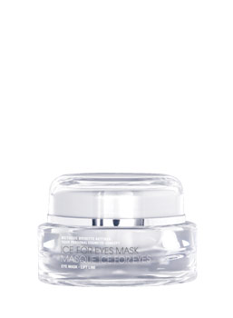 ice for eyes mask 15ml