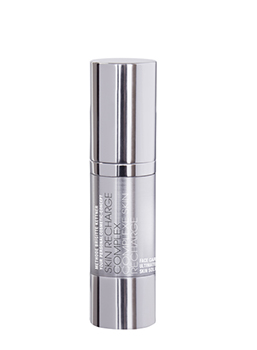 Skin Recharge Complex 30ml