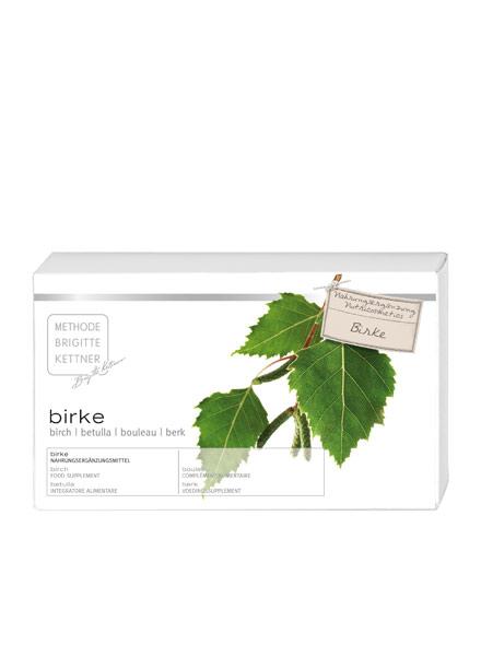 phyto birke