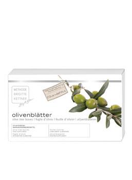 phyto olivenblaetter