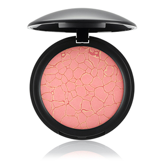 Safari Blusher Rose