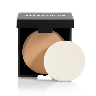 Compact BB Cream Light Beige