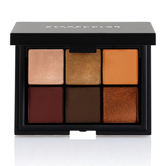 Mix & Match Palette Shimmer Games