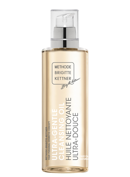 ultra gentle cleansing oil 1210