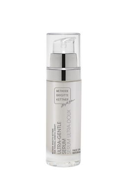 ultra-gentle serum 50ml