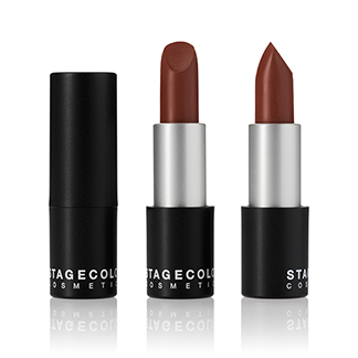 Classic Lipstick Creamy Chocolate