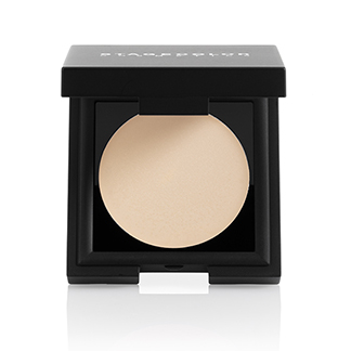 Natural Touch Cream Concealer Pale Beige