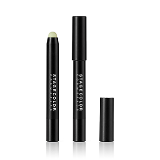 Concealer Stick Light Green