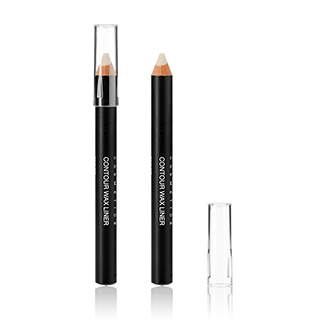 Contour Wax Liner Transparent