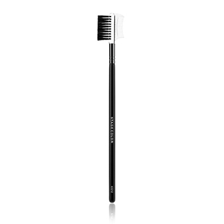 Profi-Eyelash/Comb Brush